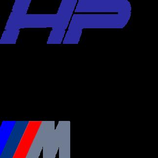 BMW Service & Tuning